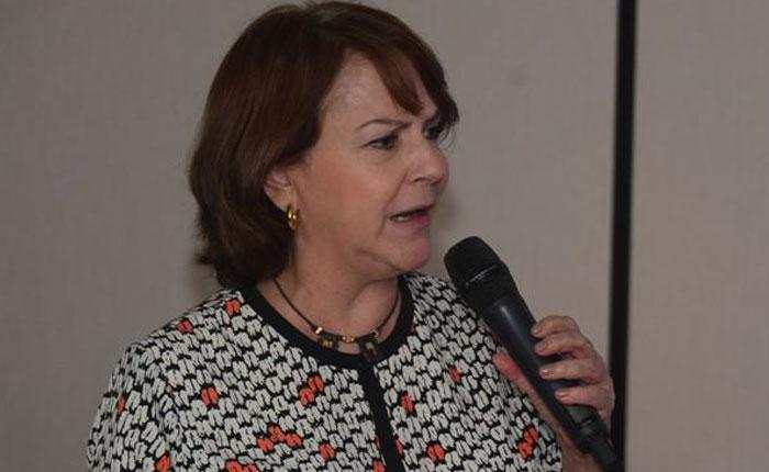 Caso Ledezma es expuesto ante delegados de 20 países en República Dominicana
