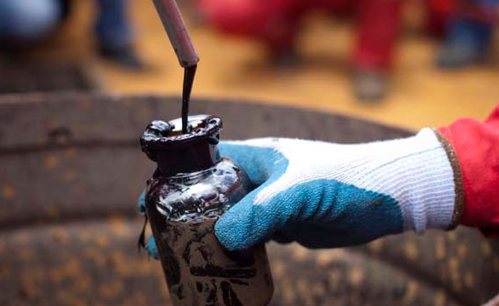 petroleony