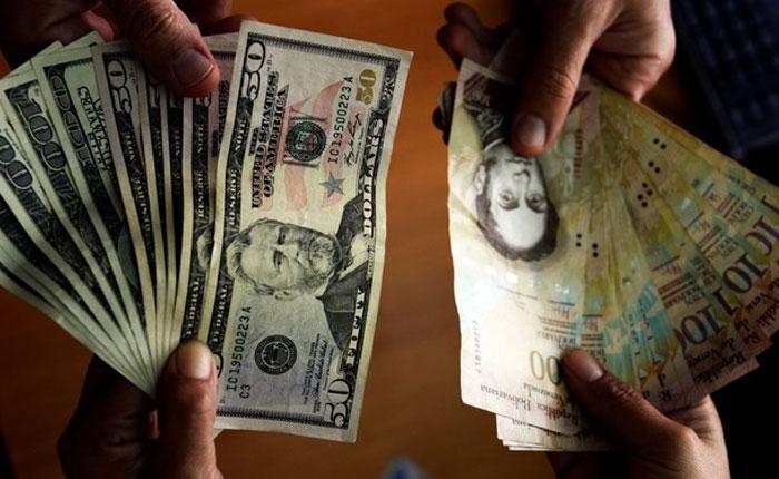 Las 10 noticias económicas más importantes de hoy #20Feb