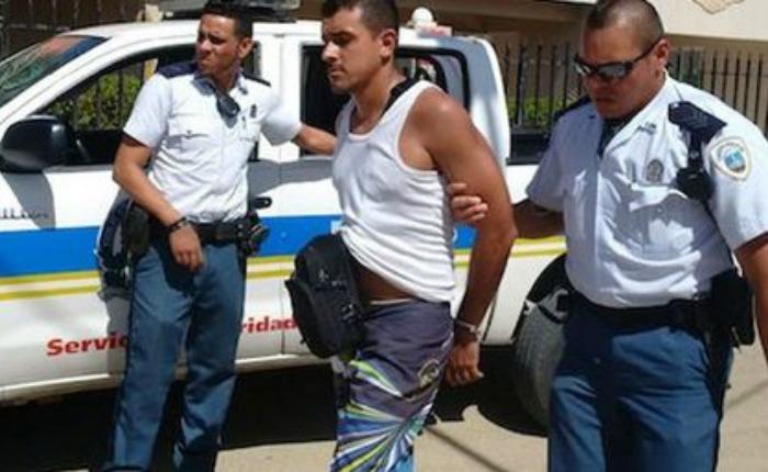 venezolano-deportado-detencion_NACIMA20160314_0031_6.jpg