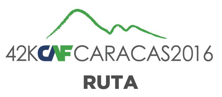 CAF-RUTA.png