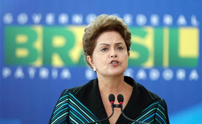 DilmaRousseffAP.jpg