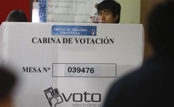 EleccionesPerú.jpg