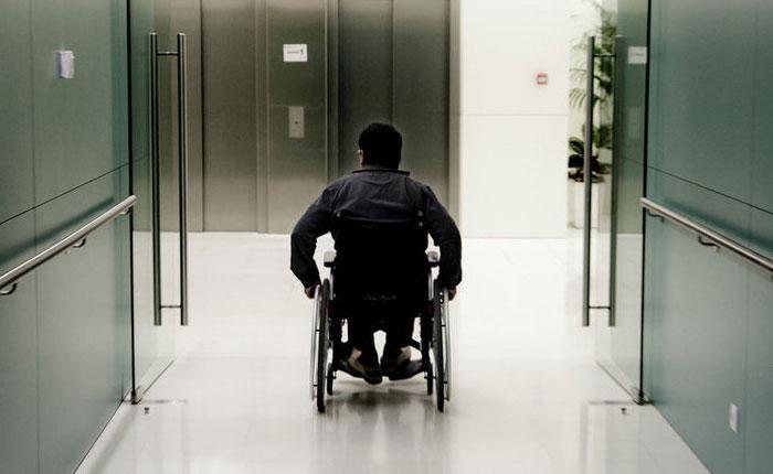 Esclerosis.jpg