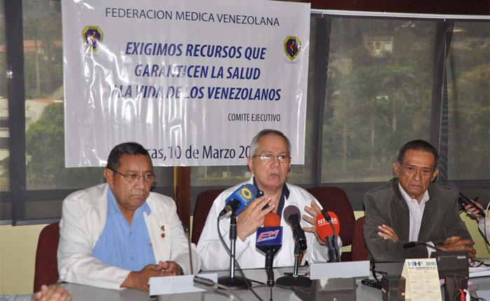 FederaciónMédicaVenezolana.jpg