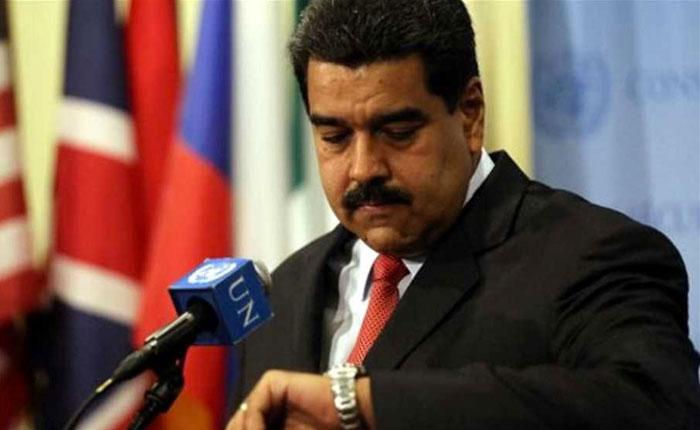 Maduro_HusoHorario.jpg