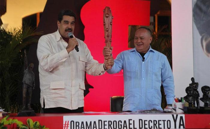 MaduroyDiosdado_1.jpg