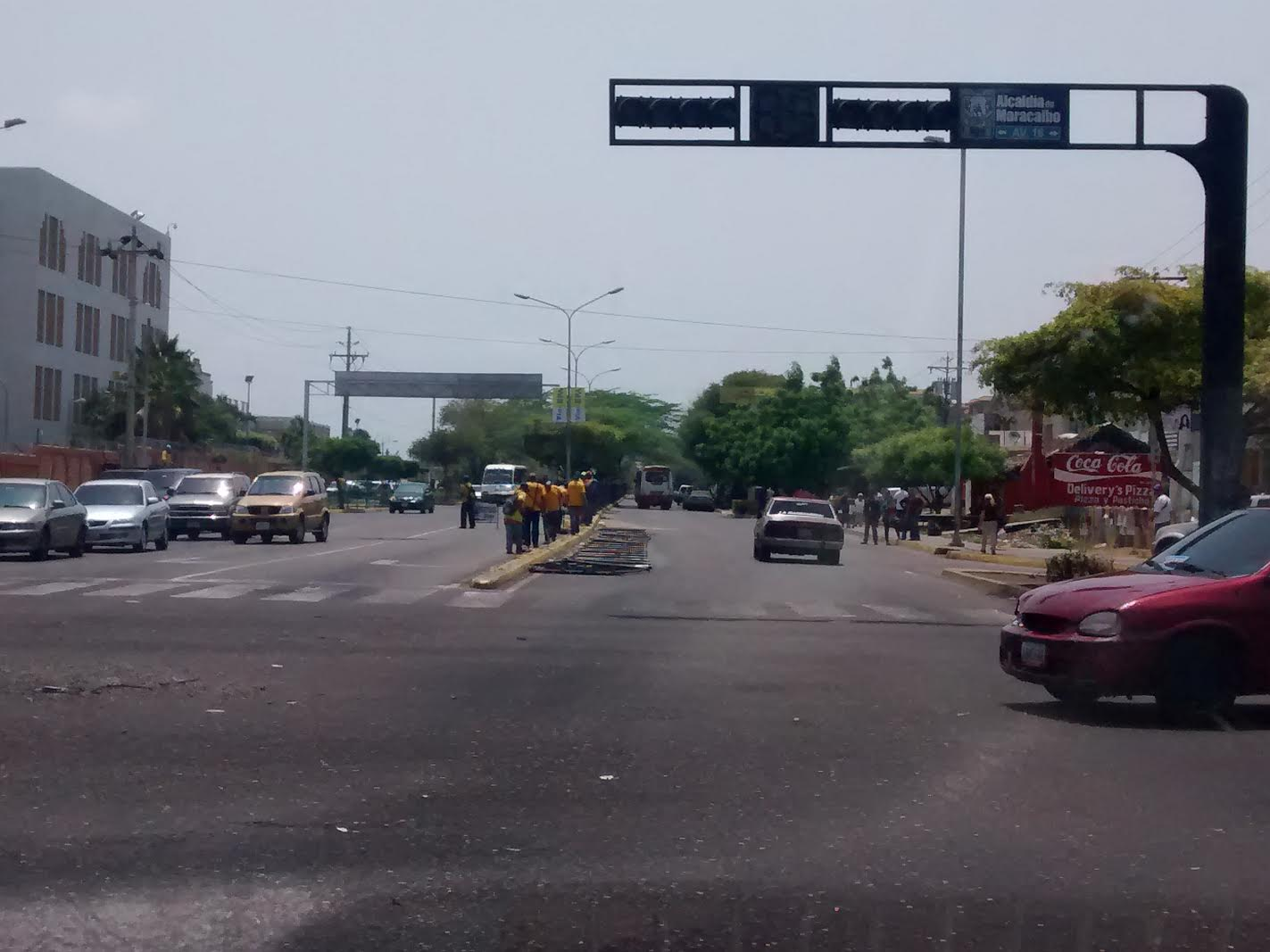 MaracaiboZulia26A17