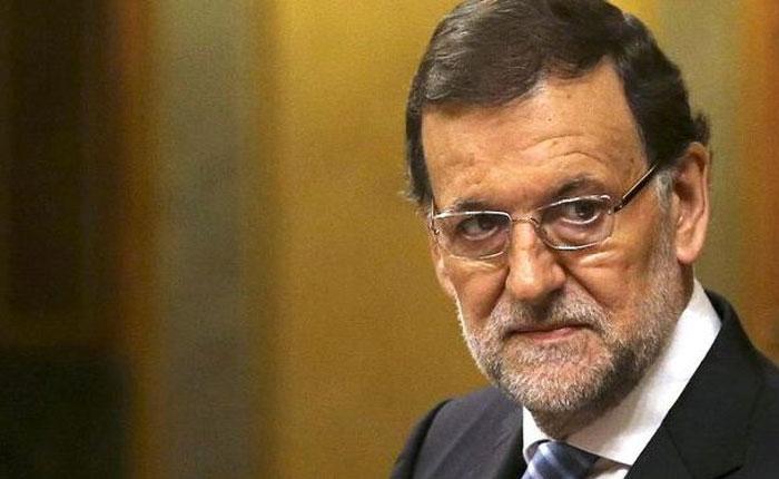"""España asegura que su embajador regresará a Caracas cuando Maduro muestre """"continencia verbal"""""""