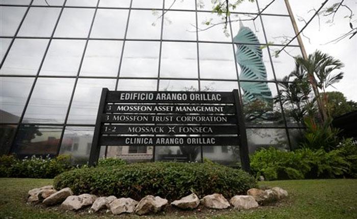 Mossack Fonseca no logra sobrevivir a los #PanamaPapers y cierra oficinas