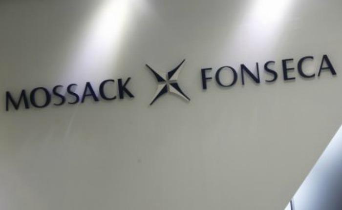 Mossak-Fonseca.jpg