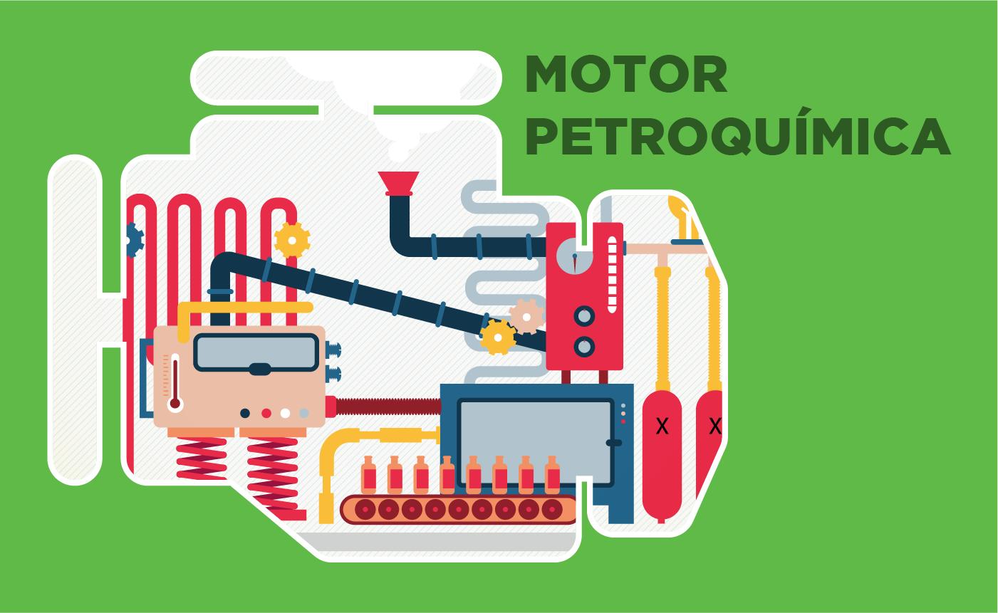 Motores-04
