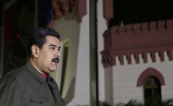 Cifras evidencian caída en el nivel de vida del venezolano en los tres años de Gobierno de Maduro