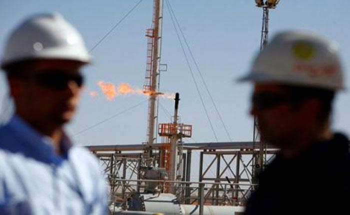 Las 10 noticias petroleras más importantes de hoy #18E