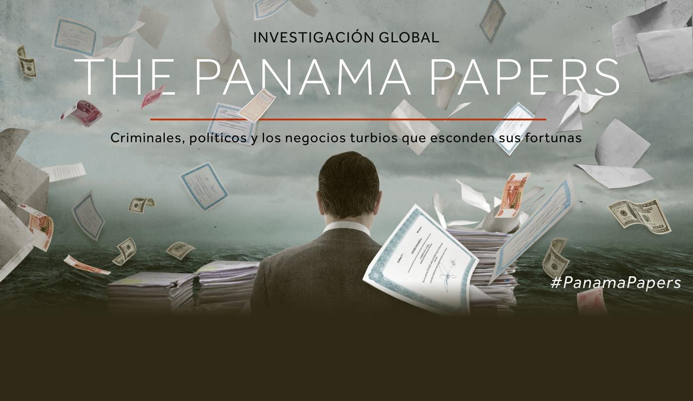 PanamaPapers-LOGO-22.jpg