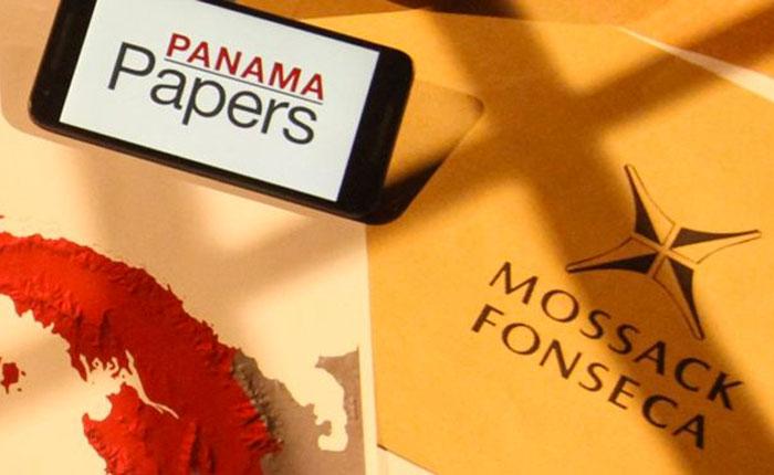 PanamaPapersBBC1.jpg