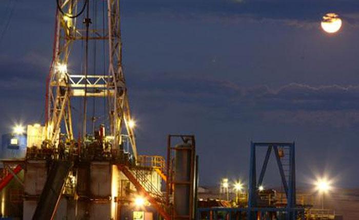 Las 10 noticias petroleras más importantes de hoy #6A
