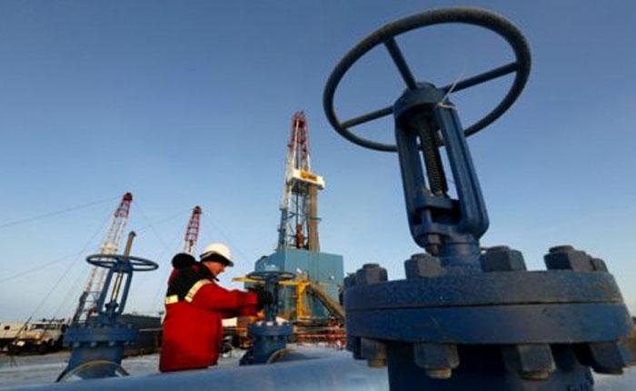 Las 10 noticias petroleras más importantes de hoy #25A