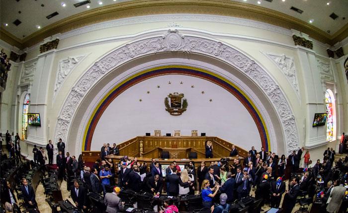 PoderLegislativo_1.jpg