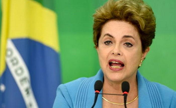Brasil: diputados electos por 80 millones de brasileños votaron tal como Lula dijo en 1992 por Damián Prat