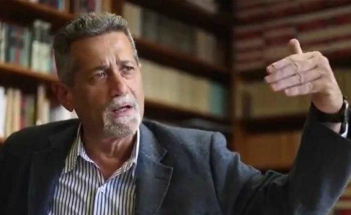 Américo De Grazia: AN desconocerá decisión del TSJ sobre diputados de Amazonas