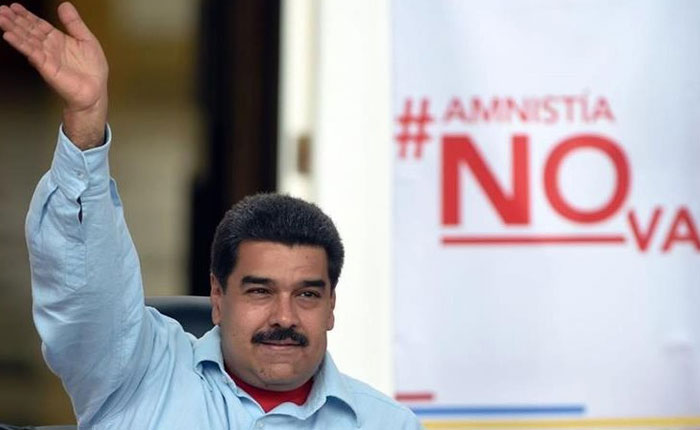 amnistianova
