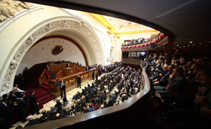 asamblea-nacional-12-1 (1)