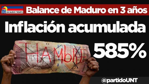 balance-maduro-1