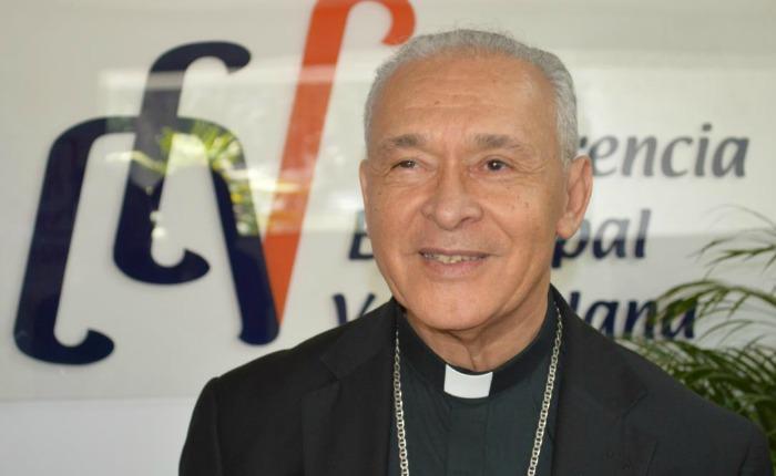 Conferencia Episcopal Venezolana pide a poderes oír voz del pueblo