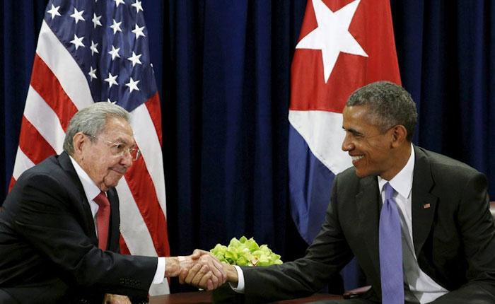 Cuba, Obama y la ley de las consecuencias imprevistas, por Carlos Alberto Montaner