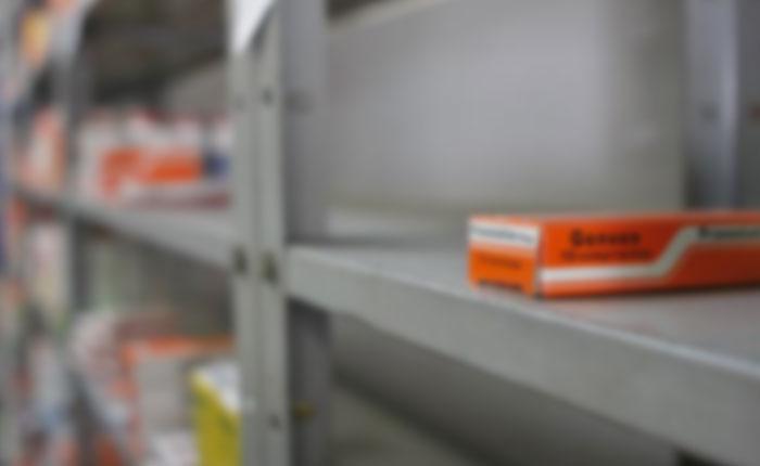 farmaciass1.jpg