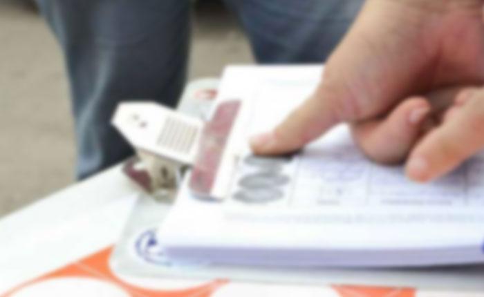 Todo lo que debes saber sobre el revocatorio cuando vayas a firmar