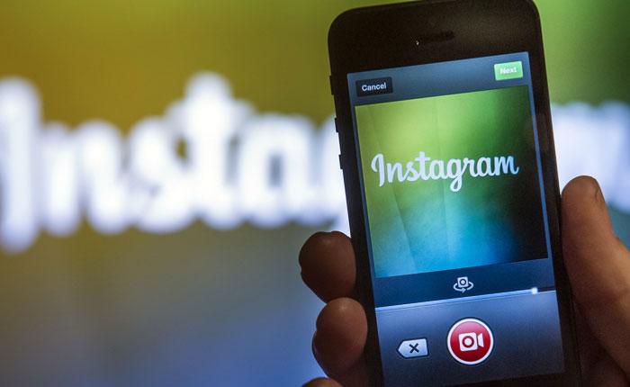 Instagram permite grabar videos de 60 segundos