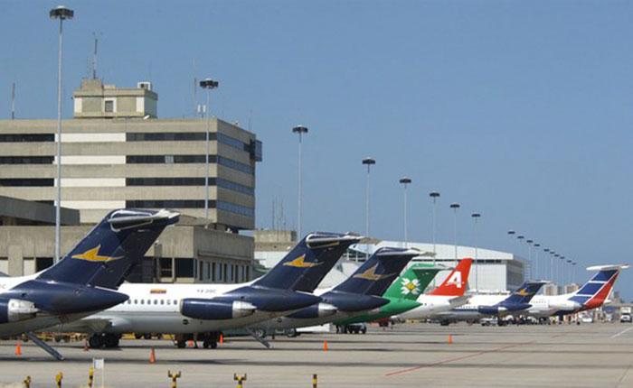 3.7 millardos de dólares debe el Estado a líneas aéreas internacionales