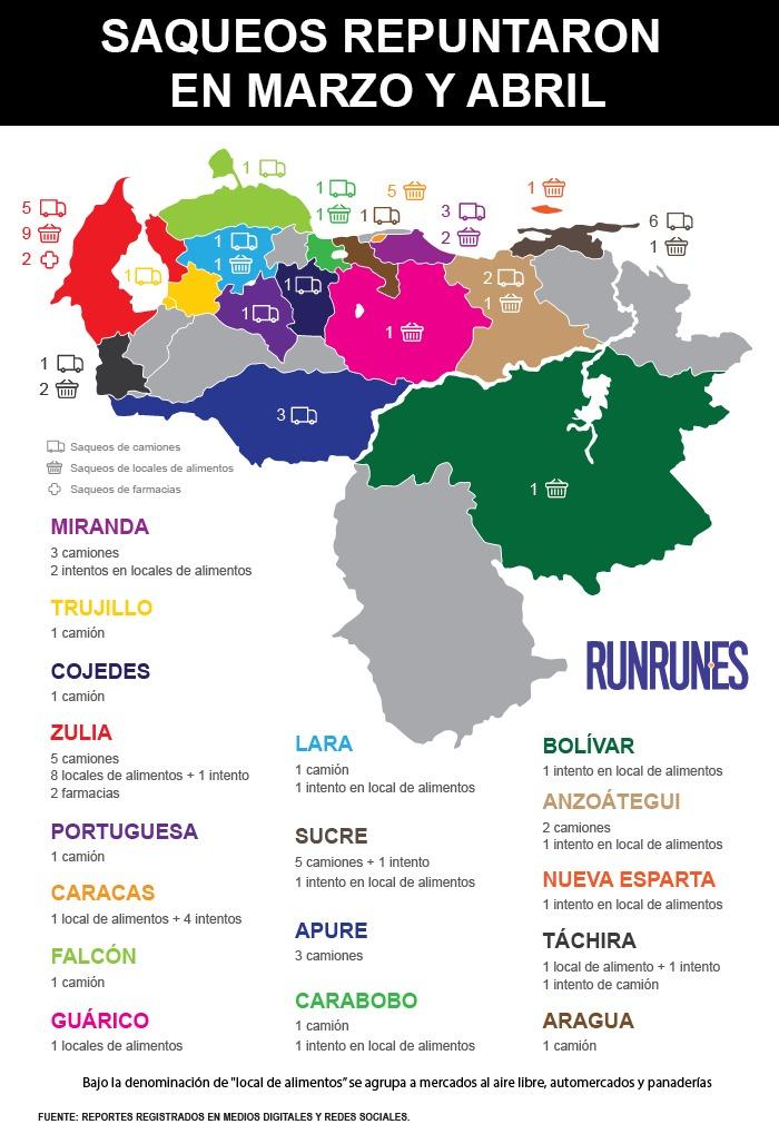 mapasaqueos_290416