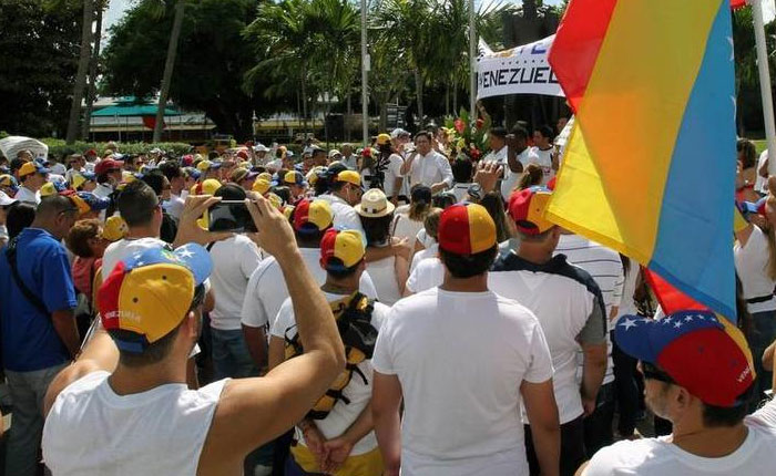 marcha21.jpg