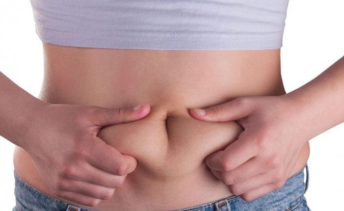 Tres hábitos que afectan el metabolismo