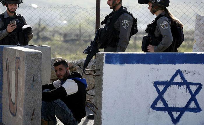 Primer Ministro palestino pide a la UE que reconozca el Estado de Palestina