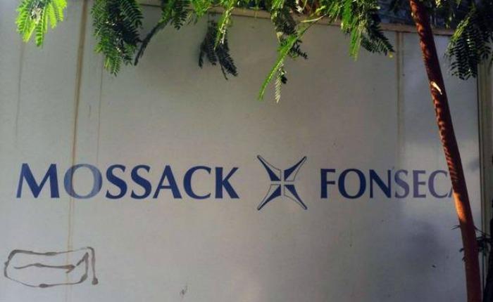 Papeles de Panamá: Mossack Fonseca denuncia ataque a su privacidad