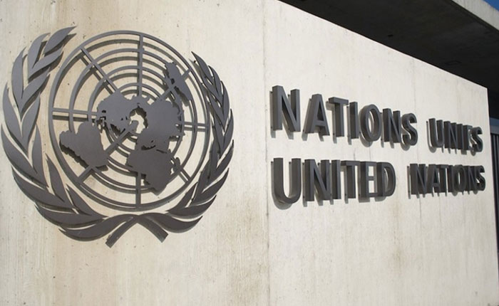 Venezuela a examen en la ONU por Carlos Nieto Palma