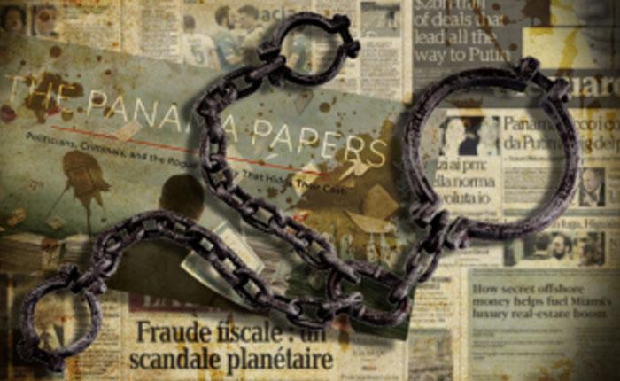 panamapaper.jpg