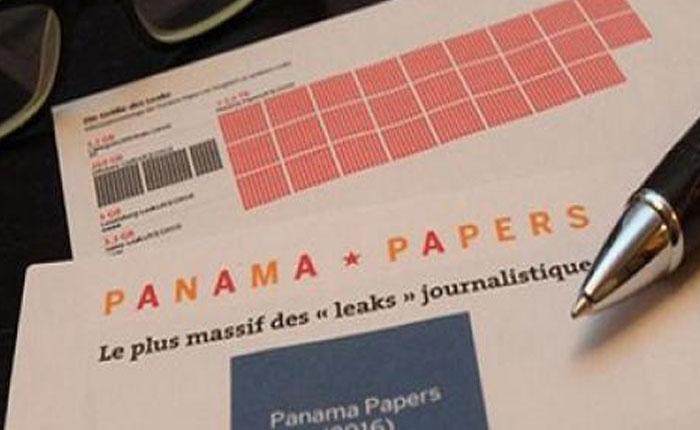 SIP respaldó revelaciones hechas en Papeles de Panamá