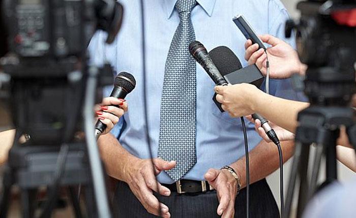 periodismopolitica2.jpg