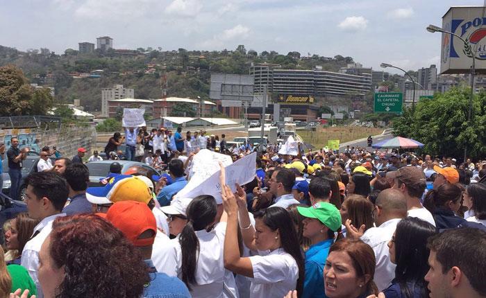 ¿Qué implica el estado de excepción decretado por Maduro?