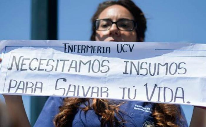 El peor año para los derechos sociales, por Carlos Patiño