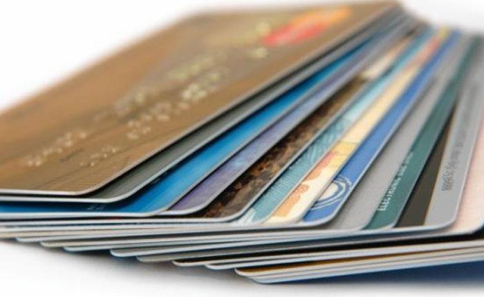 Anauco: TDC venezolanas no pasan en el exterior por deuda con franquicias