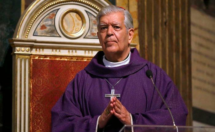 Arzobispado de Caracas insta al Gobierno a detener linchamientos
