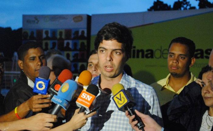 """Esquina de Ideas Sucre regresa este 25 de mayo con """"Economía en tiempo de crisis"""""""