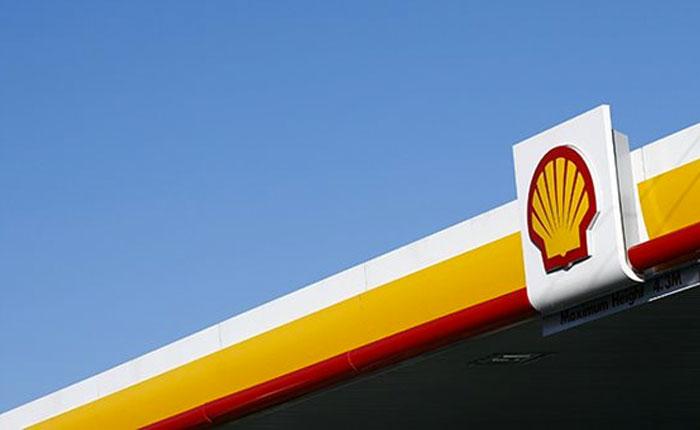 Las 5 noticias petroleras más importantes de hoy #2M