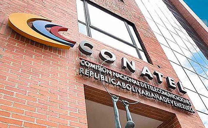SNTP denuncia que Conatel abrió procedimiento administrativo a Televen y Venevisión por no cubrir la ANC